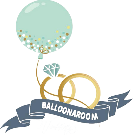 Balloon A Room Weddings